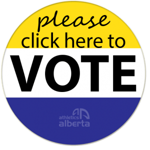 aa-vote-button